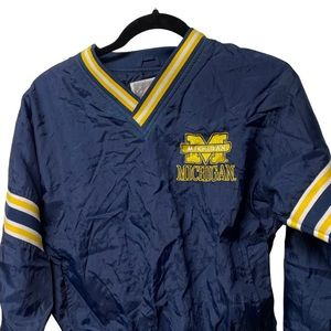 UNIVERSITY OF MICHIGAN Jacket Kids 10-12